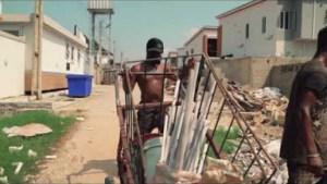 VIDEO: Broda Shaggi Comedy – WHAT IS CHILD ABUSE?